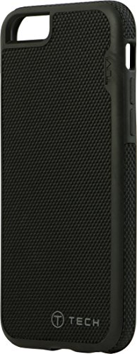 t-tech-by-tumi-iphone-6-fitted-case-black-ballistic-nylon-25203