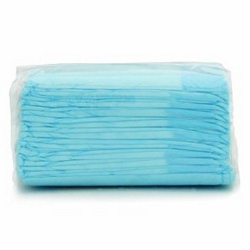 Remedies Highly Absorbent Soft Fluff Fill Disposable