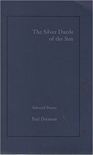 Image result for THE SILVER DAZZLE OF THE SUN