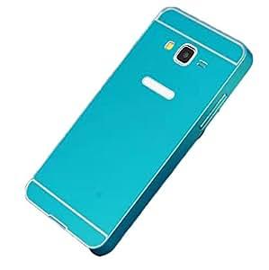 Para Samsung Galaxy Grand Prime G530H G5308, Generic Durable caso, compatible con Samsung Galaxy Grand Prime G530H G5308