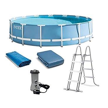 Compare Prices on Swimming Pools | GoSale.com