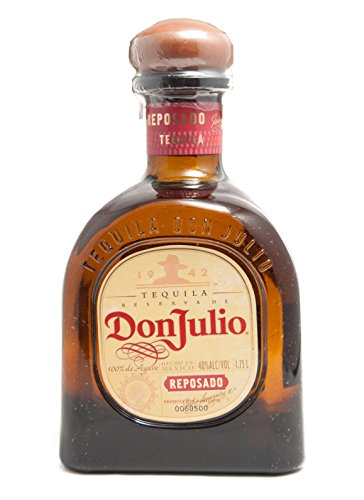 Don-Julio-Tequila-reposado-175-L