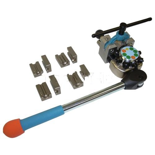 Brake Line Flaring Tool-2pack