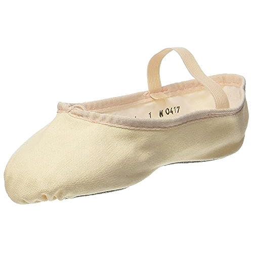 So Danca Bae24, Chaussures de Danse Classique Fille