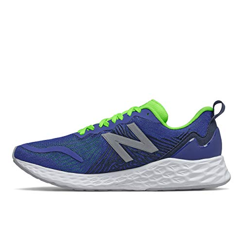 New Balance Men's Fresh Foam Tempo V1 Running Shoe
