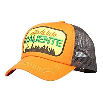 Caliente Skyline Peach/Peach/Gry