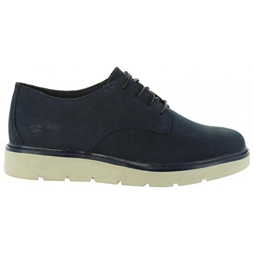 pour A1K82 40 TIMBERLAND Chaussures Chaussures TIMBERLAND IRIS Taille Femme BLACK qtFRtO