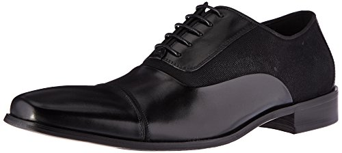 kenneth-cole-reaction-mens-holy-smoke-oxford-black-105-m-us