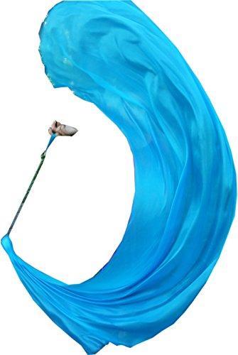 Winged Sirenny 1pc 2.3mx0.9m (90