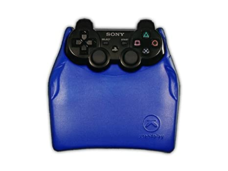 Xtendplay For Ps3 Controllers (Blue) [Importación Inglesa ...