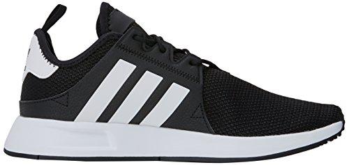 8 5 B PLR cblack Cblack Originals US US Shoes 7 Women M 5 X ftwwht D Adidas M nqAPITY