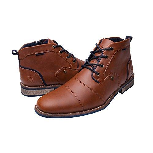 GLOBALWIN Classic 16371639 Fashion Boots product image