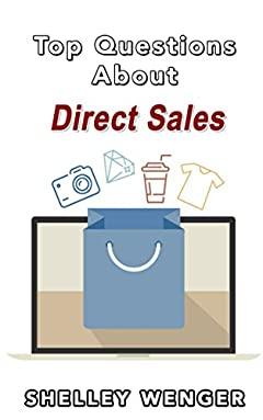 Your Questions Answered: Top Questions About Direct Sales