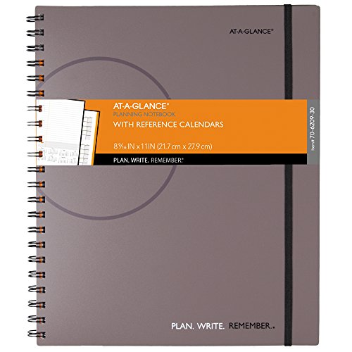 Planning Reference Calendars Plan Write Remember 70 6209 30
