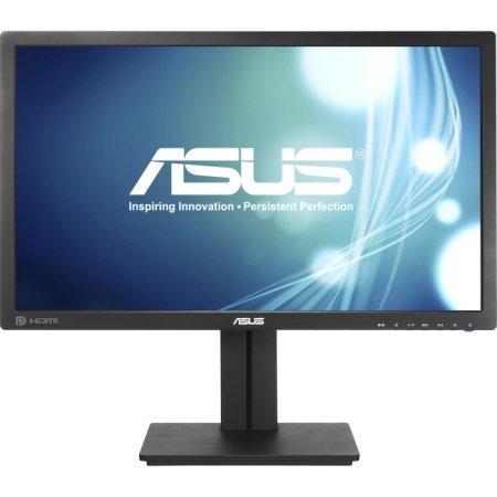 asus-pb278q-27-led-lcd-monitor-169-5-ms-adjustable-display-angle-2560-x-1440-300-nit-800000001-wqhd-