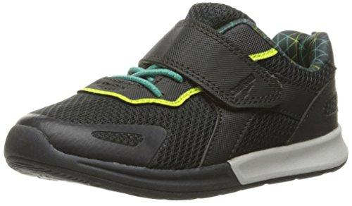oshkosh-bgosh-boys-galaxy-sneaker-dark-grey-9-m-us-toddler