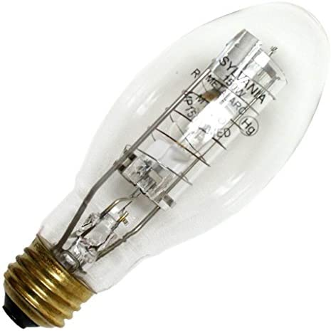 UL Type 4X 24-240VAC Flashing LED or Incandescent Bulb Purchased Separately IP66 FMX 70mm Bulb-Type Light Module RED