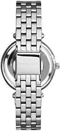 Michael Kors Montre Femme MK3364