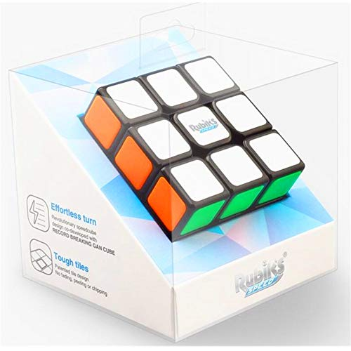 Best Maze & Sequential Puzzles