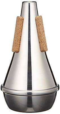 Vacchiano L3000 Trumpet Straight Mute from Cascio Interstate Music