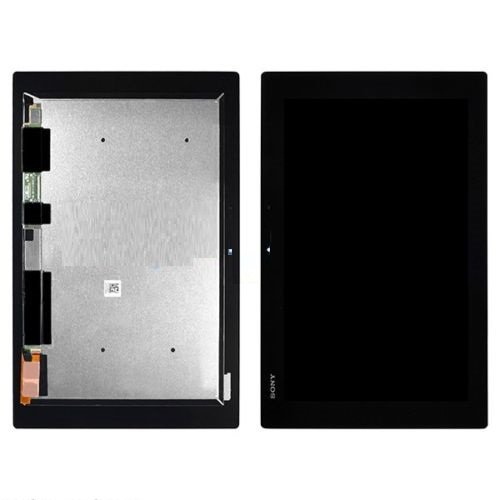 Sony Xperia Tablet Z2 Sgp511 Sgp512 LCD Screen Display with Digitizer GioStock