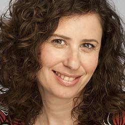 Janine Waldman