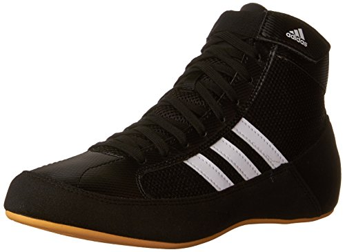adidas high tops kids boys - 2