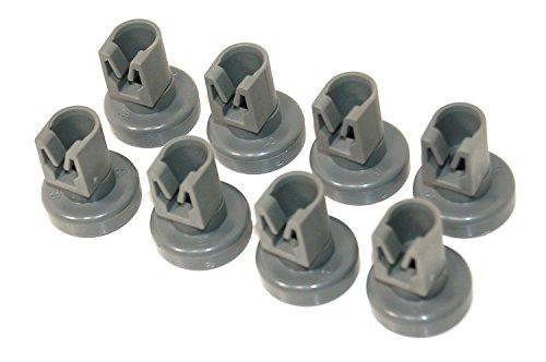8-x-dishwasher-universal-upper-basket-wheels-for-electrolux-zanussi-aeg-favorit-juno-privileg-fortsc