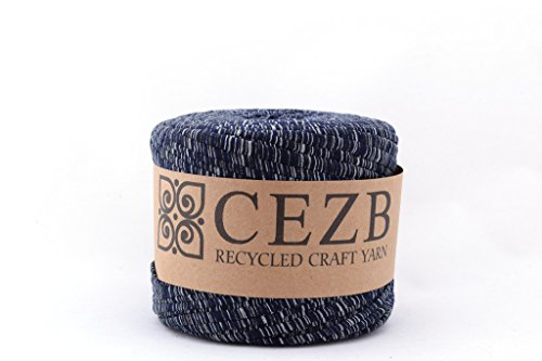 8 2 cotton cone yarn - 2