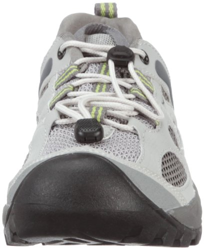 Grey 1 Ls Light Outdoors Sport Shoe Trail Xt Professional Northland Women's Lc Shoes Grau O71q4a