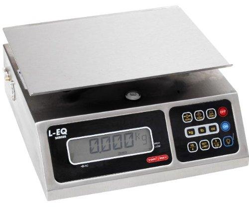 Torrey Digital Portion Scale - 2