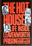 The Hot House, Pete Earley, 055307573X