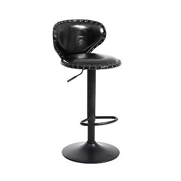 Amazon Com Clearance Sale Home Bar Stools Chair Seat Iuhan