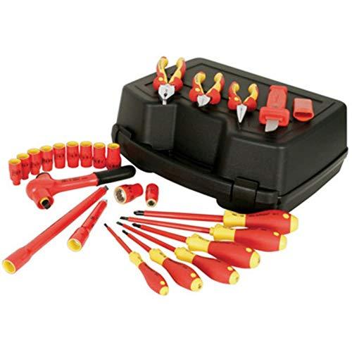 Buy wiha pliers wrench set