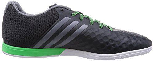 ADIDAS PERFORMANCE Ace 15.2 CT