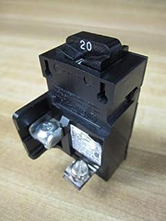 p230 pushmatic bulldog ite siemens 30 amp 2 pole circuit breaker p120 siemens circuit breakers