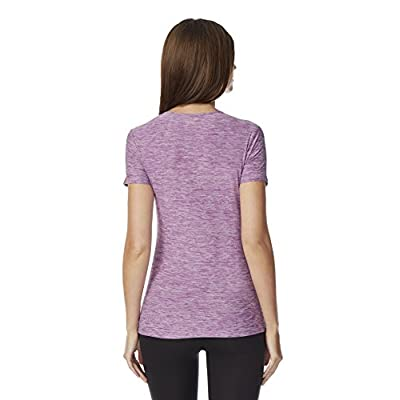 Womens Items at Women's Clothing store
