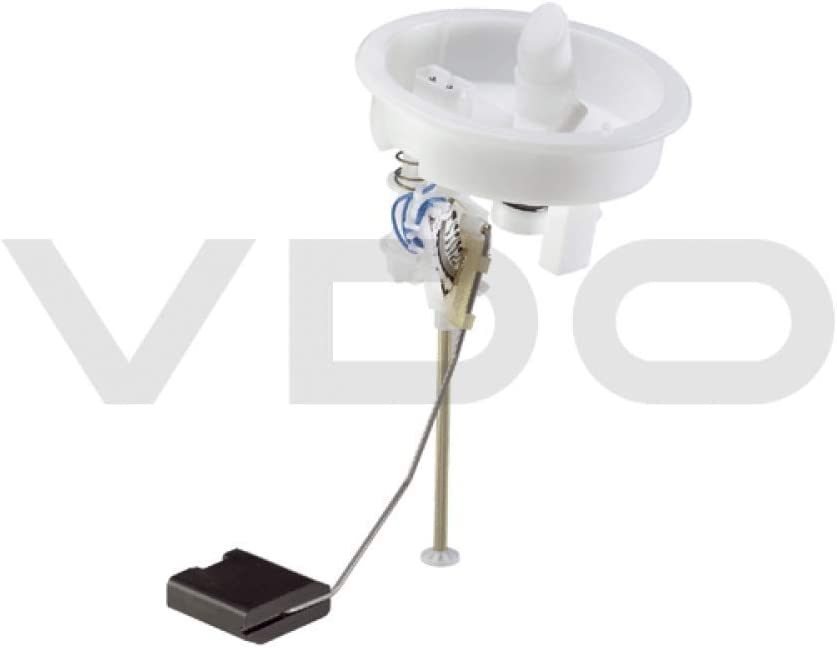 Sensor Kraftstoffvorrat VDO E22-025-186Z