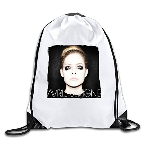[MEGGE Avril Ramona Lavigne Whibley Tote Bag] (Buu Costume)