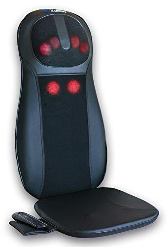 zyllion-zma14-shiatsu-neck-back-massager-cushion-with-soothing-heat-function-and-3-massage-styles-ro