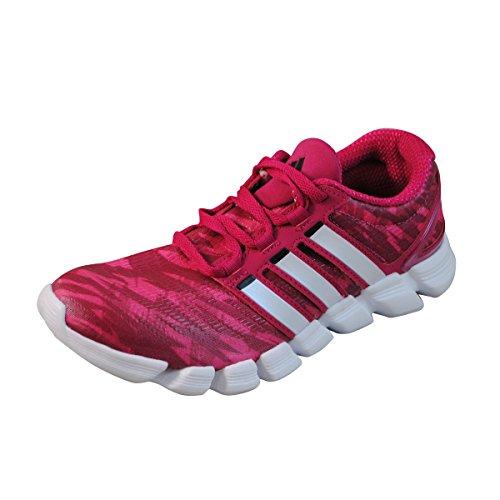 Adidas Adipure Galna Snabba Kvinna Löparskor