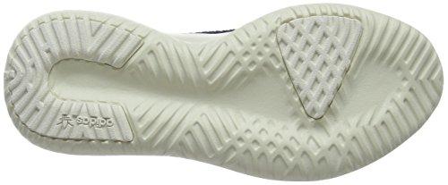 Da White chalk Unisex Navy Basse Ginnastica Scarpe collegiate Shadow Tubular – Bambini Adidas Blu 1wqFTT