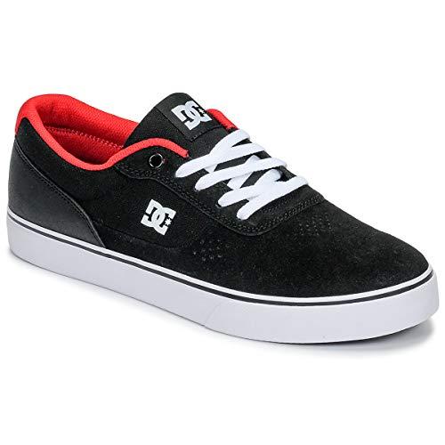 Da Black Scarpe Uomo Dc Red Skateboard Switch athletic Shoes qOBnw7t 0c234f48d70