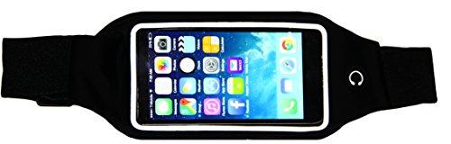 iphone 4 running belt - 6