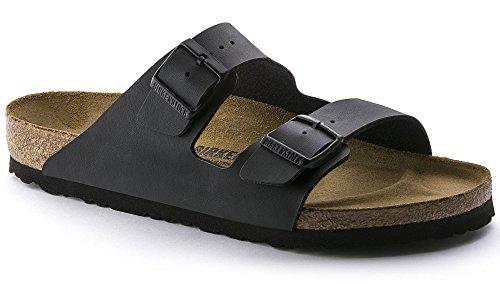 Arizona 'Narrow Fit' Women's Open-Toe Sa - Birkenstock Open Toe Sandals Shopping Results