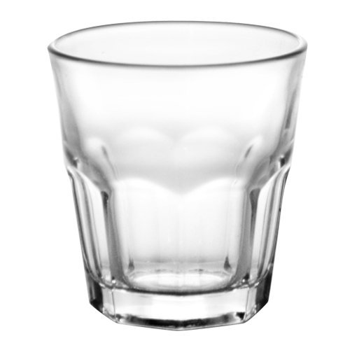BarConic 4 ounce Alpine Shooter Glass (Case of 96)