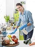 PureLife 12% Hydrogen Peroxide Food Grade - Rapid