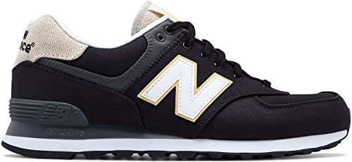 New Balance ML574-RTE-D Sneaker Herren
