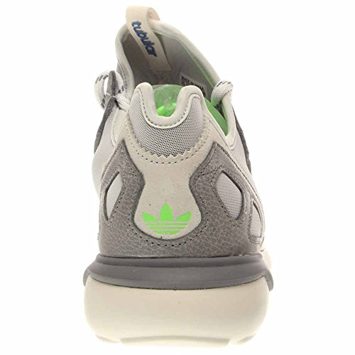 Mens Running Tubular 11 Vintage White B35641 Athletic Runner Black Adidas Brown 11rw7fq
