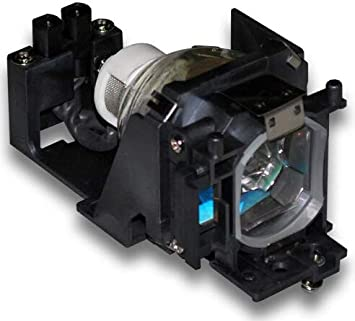 Supermait LMP-E150 LMPE150 Lámpara Bulbo de repuesto para ...